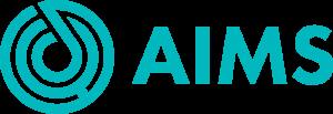 AIMS API
